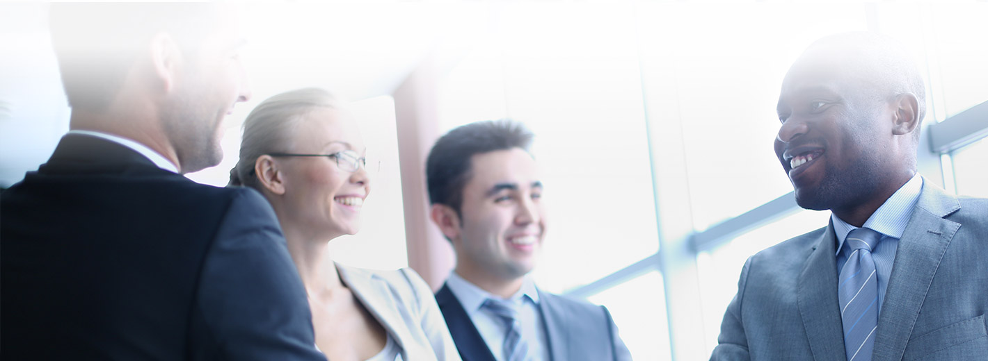 Clinical Staffing Client Services